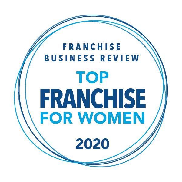 Franchise Business Review Top Franchise for Women 2020